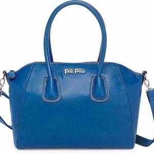 Folli Follie K Vintage Bag